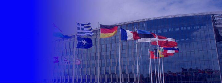 NATO And Estonia 15